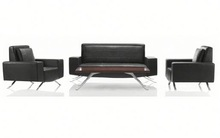 OEM/ODM Latest Fashion Design Luxury sofa staple gun