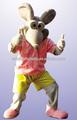 Rat Mouse Costume,adult rat mascot costume,lush Mouse Mascot Cosume
