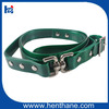 Hot selling with top quality wholesale unique dog lead
