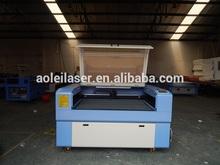 80/100/130watt Laser Cutting and Engraving machine Acrylic plexiglass wood CO2 Laser power supply