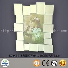 plastik resim çerçevesi profilleri
