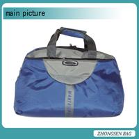 2014 the most popular handbag wholesale handbag china