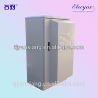 """SK-65125 cabinet design/waterproof 19"""" rackmount server cases"""