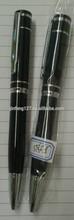 Luxury heavy metal pen for promotion