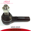 ball joint tie rod end for Nissan Paladin OEM: 48520-3S525