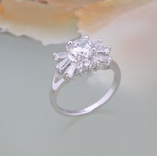 Wholesale fashion jewelry phase ring blower,scarf ring,gold ring name designs