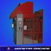 crates container tipper equipment kazakhstan distributor