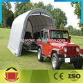 Carro tenda/carro capota/carport