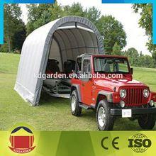 Car Tent / Car Canopy / Carport