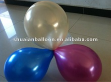 All festivals Festival and Latex Material latex balloon in diffrent shapes factory/suppliers Alibaba China