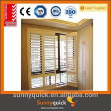 Hot sale Shutter window,aluminum shutter window, rolling shutter window