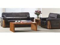 OEM/ODM Latest Fashion Design Luxury sofa jati