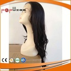 Afro Wigs Indian Remy Hair Wigs Lace Front from Factory