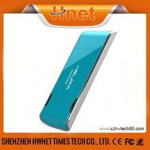 Message sending 7.2mbps 3G Modem h pa usb modem 7.2m driver h pa usb modem