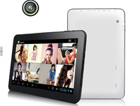 Cheapest High Quality 10inch tablet pc LF-18