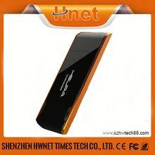 Message sending 7.2mbps 3G Modem h pa usb modem 3g wireless usb modem universal data card