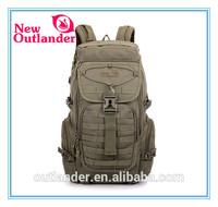 2014 hot sale latest laptop bag,laptop backpack bag