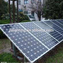 2014 new product 220w solar panel price