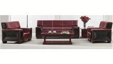CHEAP PRICES!!! Latest Fashion Design Luxury beautiful bedroom sofa set