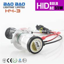 wholesale 35w/55w/75w hid xenon kit, hid kits, hid bulb H1, H3, H4-3, H7, H9, H10, H11,H13, 9004, 9005, 9006, 9007, D series,880