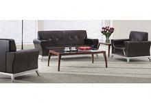 Professional Factory Supply!! Latest Fashion Design Luxury arab floor sofa