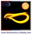 Auto accessori auto 85cm 162smds/60cm 150 smds diurna a led flessibile