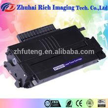 Toner Cartridge SP200 201 Compatible Ricoh AficioSP200 SP200N SP201S SP201SF Copier