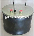 DAF air suspension contitech 836M2K1/ air bag Firestone W01-M58-7502