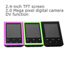 12$ mp4 player for outdoor sport or enjoy music