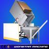 WST series box dumping machine Kuwait supplier