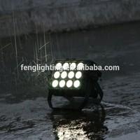 12v led battery powered outdoor lighting