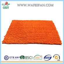 microfiber place mat table