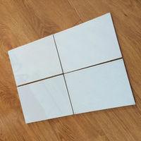 Cheap price high quality Gypsum profiled false ceiling