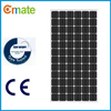 solar panel 300w with cheap price in high quality