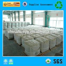 2014 new arrival bag100% raw material 1ton bulk bag 1 ton big bag wholesale