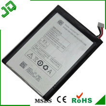 4100mah Replacement mobile phone battery BL211 for Lenovo P780