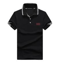 2015 high quality pop selling XS S M L XL XXL XXXL XXXXL cotton/polyester Mens design custom polo shirt