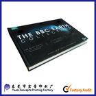 Cheap Cardboard Cute CD DVD Case Made In China
