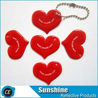 only keychains Wholesale custom