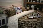 TOP10 BEST SALE!! Fashion Design 3d animal prints bed sheet set