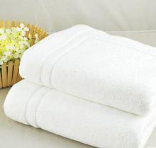 Professional Wholesale Commercial home textile 100% cotton comforter