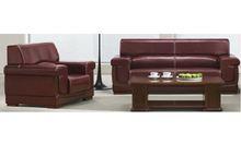 Professional Factory Supply!! Latest Fashion Design Luxury luxury velvet sofa