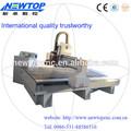 Cncルーター中国価格/cnc切削機器w1325/cncルータマシンのアルミ