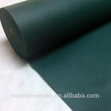 Small Roll /Cutting Piece PP Nonwoven Fabrics