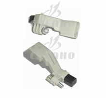 03C 906 433A 03C906433 Auto Electrical System,Camshaft Position Sensor For VW AUDI SKODA,Good Price Auto Sensor