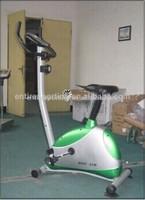 sporing goods magnetic exercise bike / home use fitness equipment body exercise