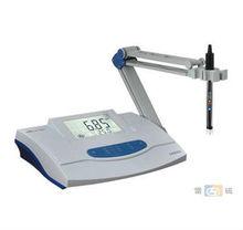 New Type Benchtop Digital PH meter,Ph Tester PHS-3C