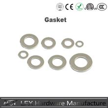 Basic type Spiral Wound Gasket