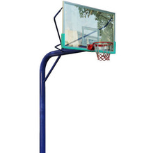 Basketball Stand PG0004
