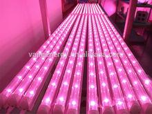 led grow light t8 tube, indoor led plant growing light
